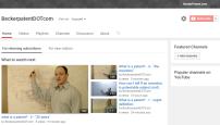 beckerpatentdotcom-youtube